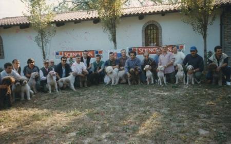 1997bag