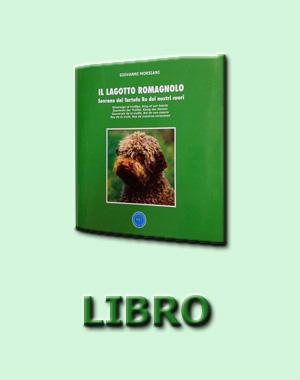 libron1